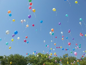 ballons-989038_1920
