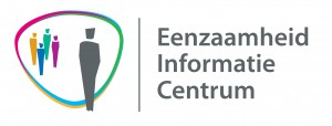 Logo Eenzaamheid Informatie Centrum